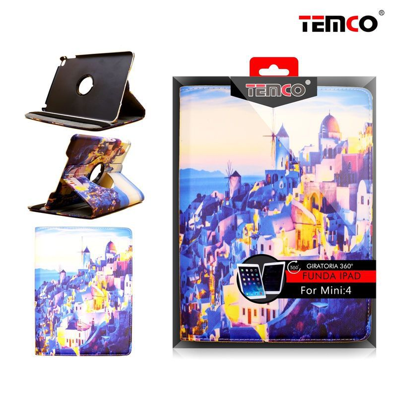 funda ipad mini 4 greece
