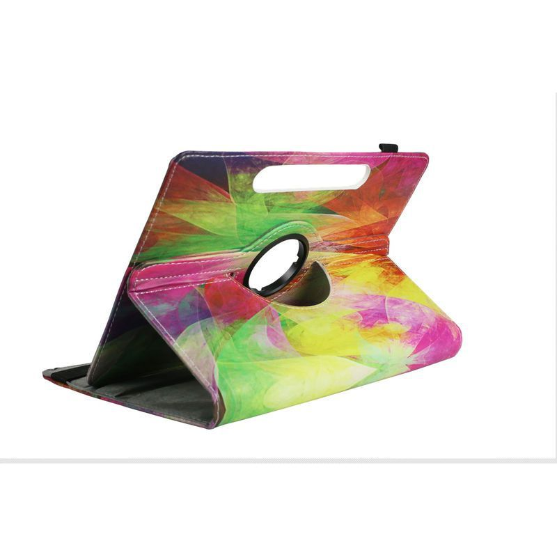 Funda Tablet Universal 7.0 Abstract